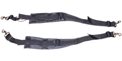 Multi-Purpose Thigh/Shoulder Straps (Set of 2) - Main Image