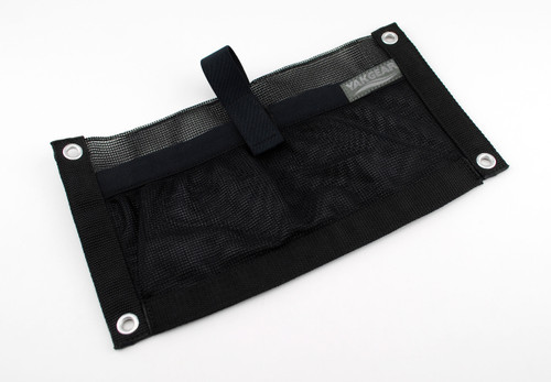 Accessory Pouch Kit