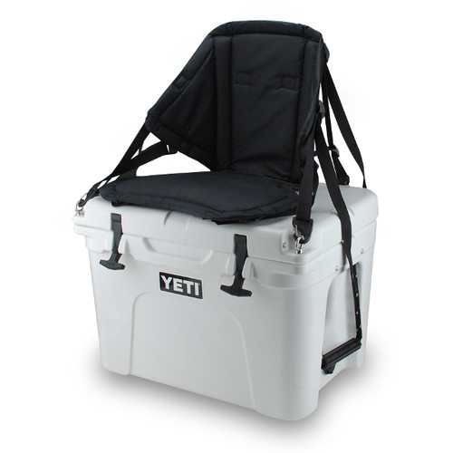The Cooler Seat