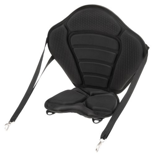 Manta Ray Deluxe Seat