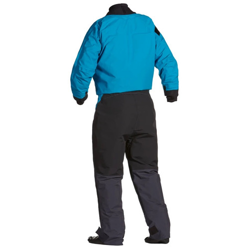Arch Rival Dry Suit Front Zip - Image2
