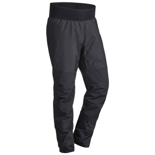 Devil's Club Paddling Pants - Front View