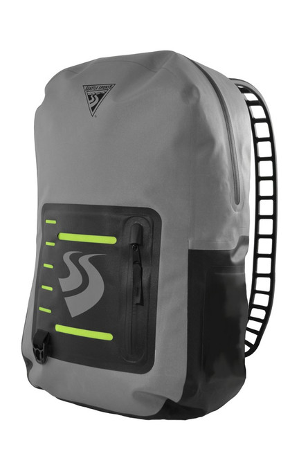 Locodry Splash 20 L Packnmodpok