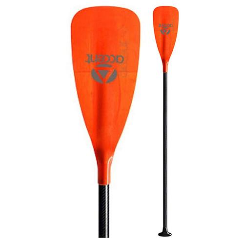Premier Bolt SUP Paddle - MainImage