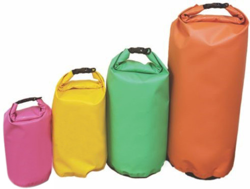 Roll Top Dry Bag - MainImage
