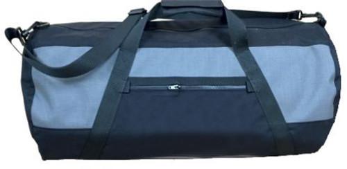 Deluxe Mesh Gear Bag - MainImage
