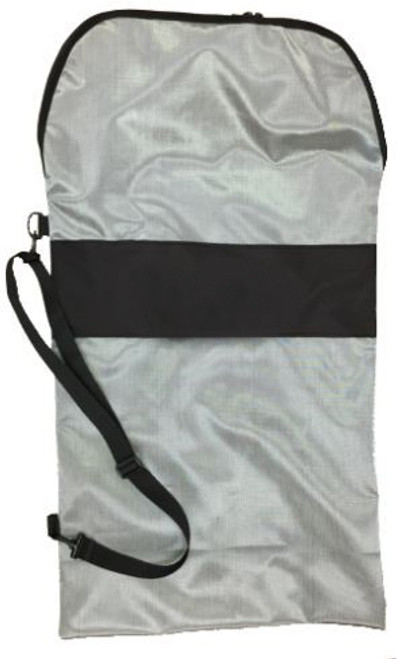 Platinum Boogie Board Bag - MainImage