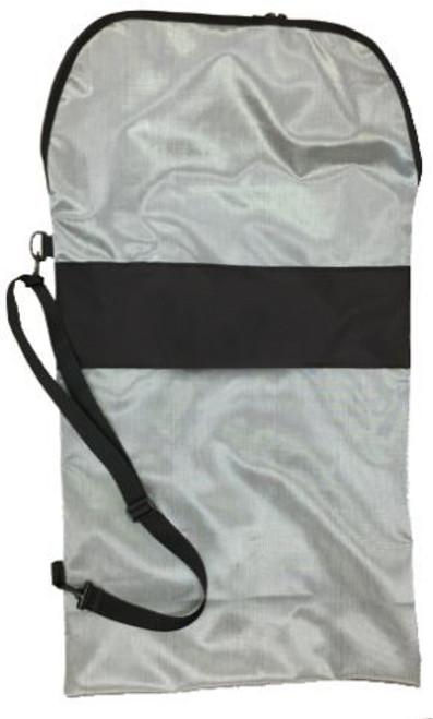 Platinum Boogie Board Bag - MainImage