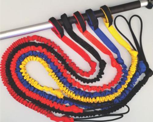 Classic Paddle Leash - MainImage