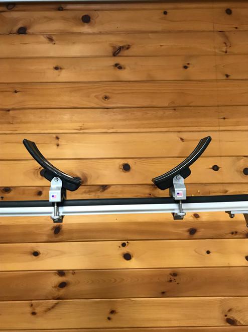 Kayak Saddles for One Kayak - MainImage
