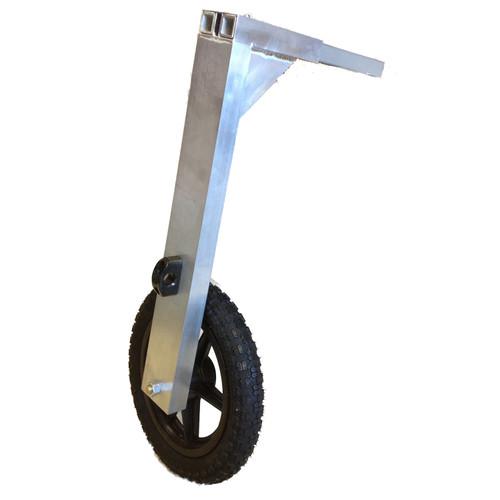 "12"" Slip On Portage Wheels - Image2"