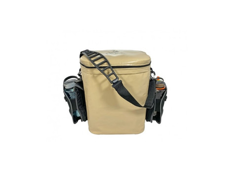 33 Qt FrostPak Slinger Arctic Double Wall - MainImage