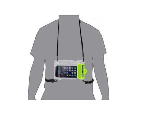 E-Merse U-VU Cellphone Case - Image2