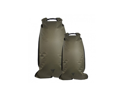 Jetty Dry Bags - MainImage