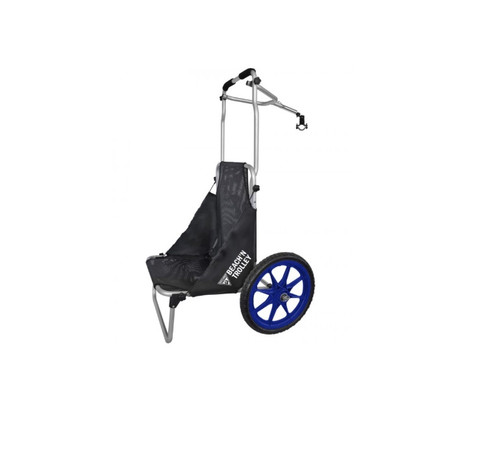 Beach'n Bike Trolley Conversion Kit - Image2