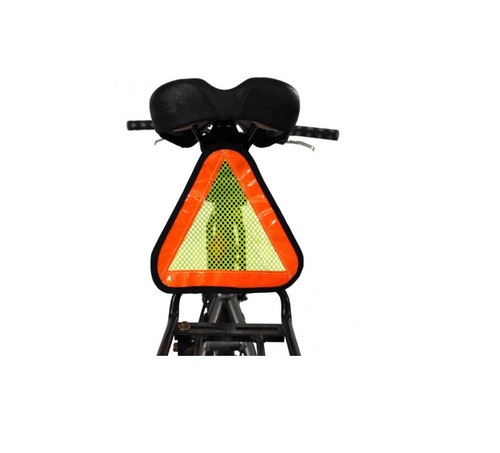 Yield Safety Shield - Image2
