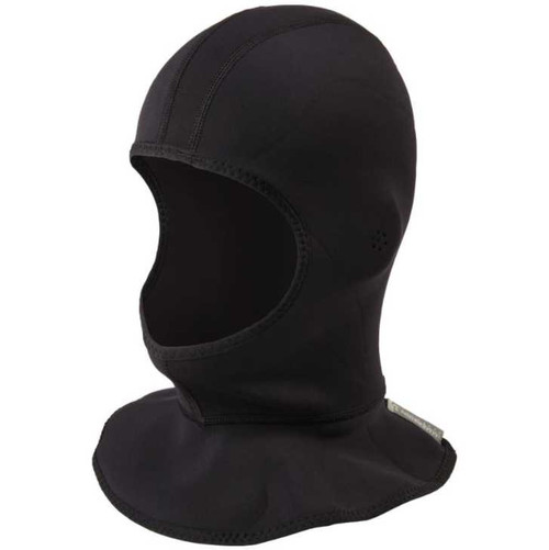 Hot Head Balaclava