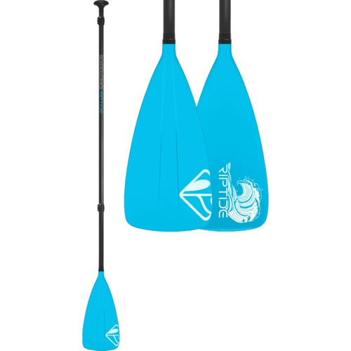 Riptide 3-Piece Adjustable SUP Paddle - MainImage