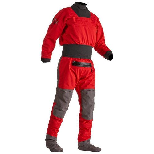 7 Figure Dry Suit 2021 - MainImage