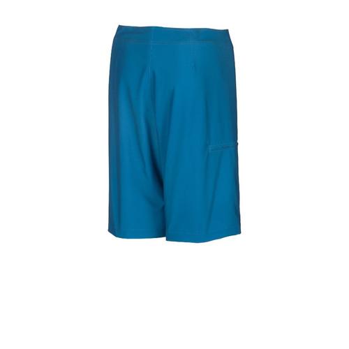 Mens Heshie Shorts 2021 - Seaport - Image2