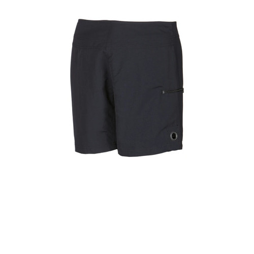 Womens Guide Shorts 2021 - Image1