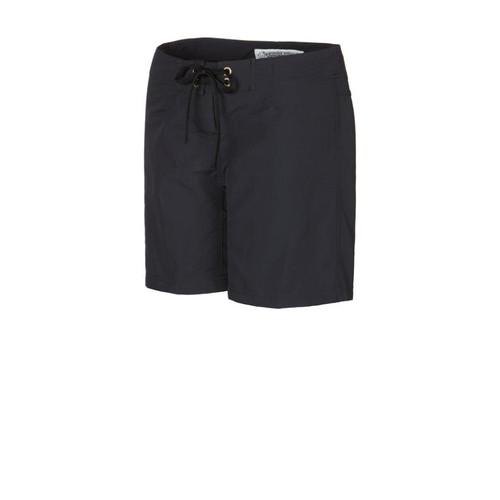 Womens Staff Shorts 2021 - MainImage