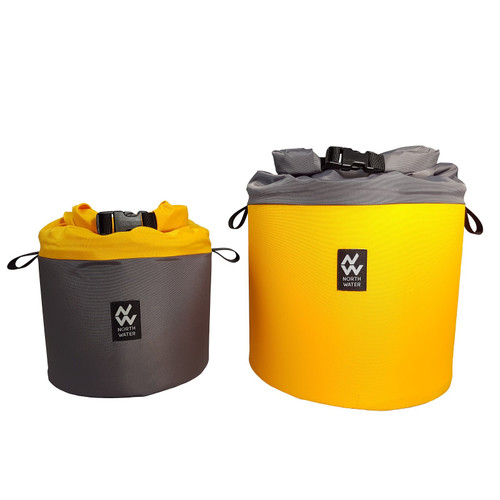 North Water Barrel Cooler-Main Image