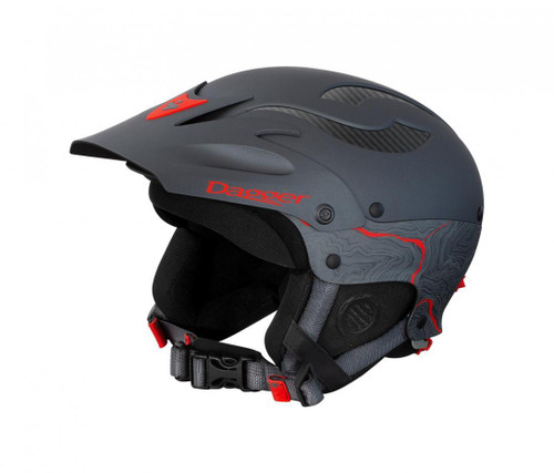Sweet Rocker Helmet M/L- Main Image