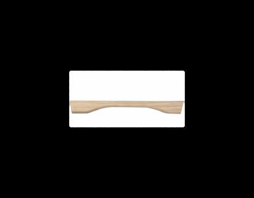 Canoe Carry Handle