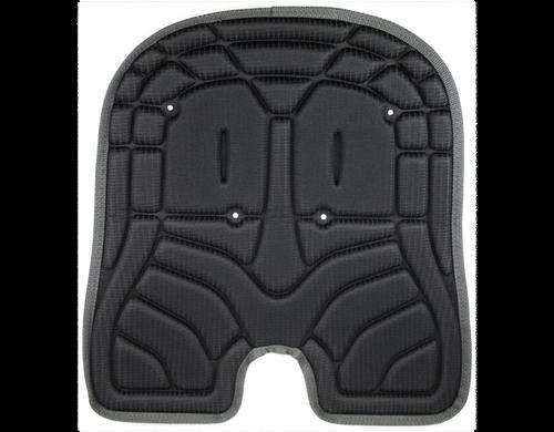Phase 3 Kayak Seat Replacement Pad Bottom