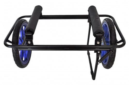Paddleboy ATC All-Terrain Center Cart - Image