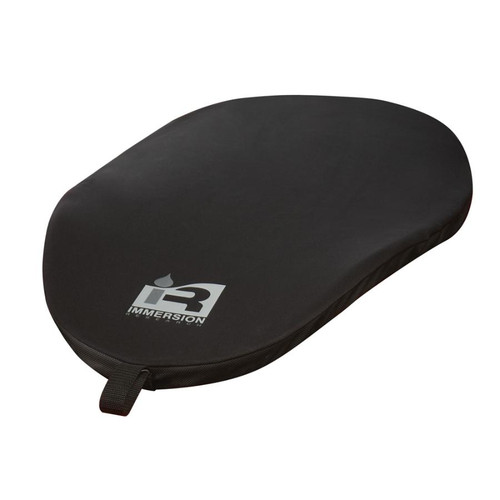 Neoprene Cockpit Cover Front View