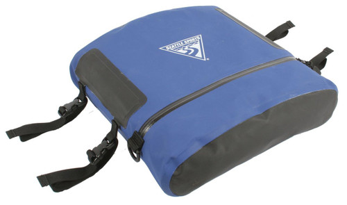 Deck Mate Deck Bag Blue