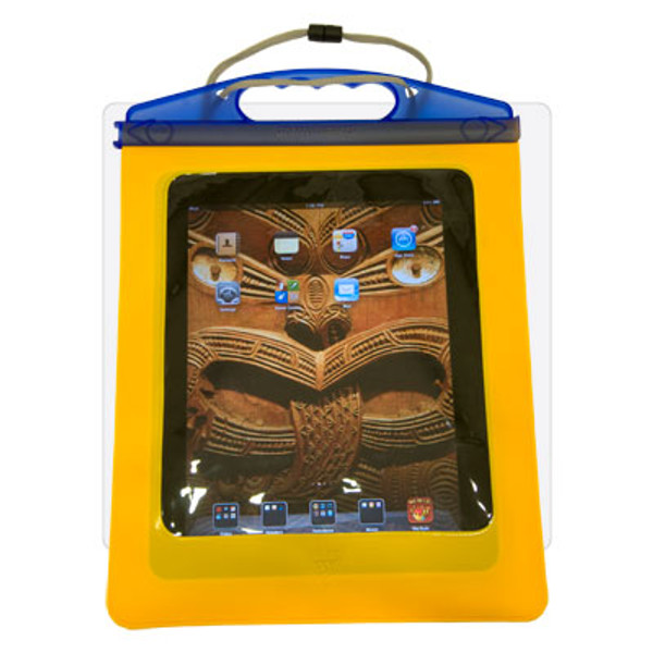 "E-Merse 9"" eTab/iPad"