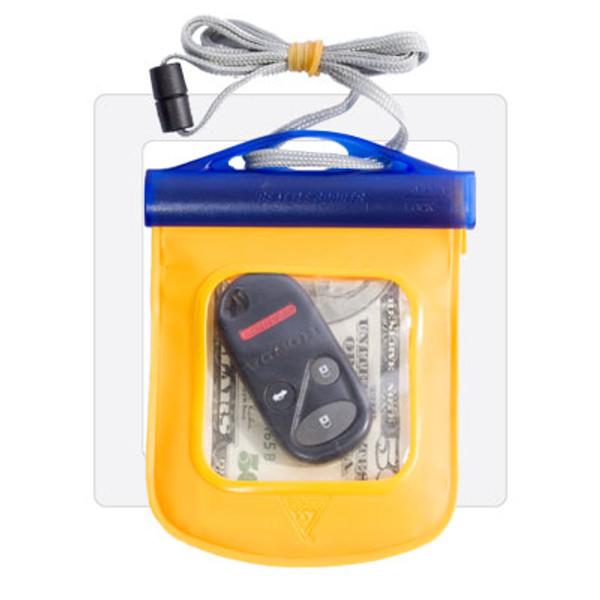 E-Merse Dry Wallet