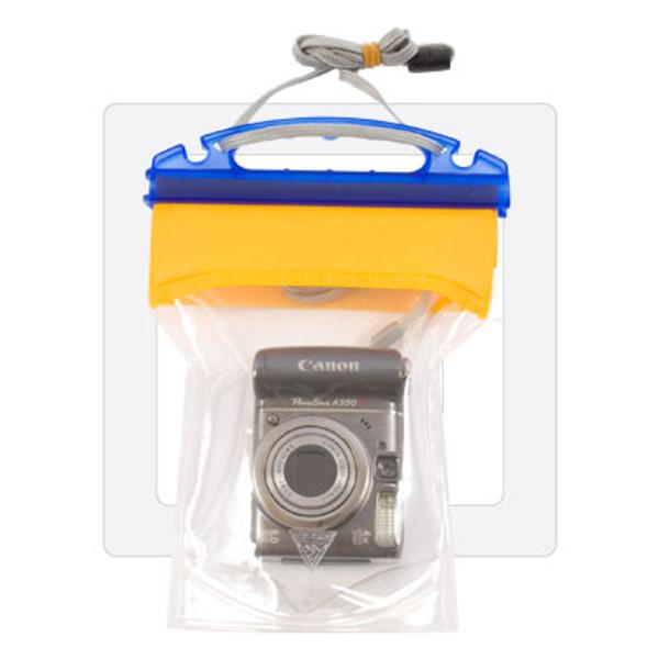 E-Merse DryMax DryCam Small