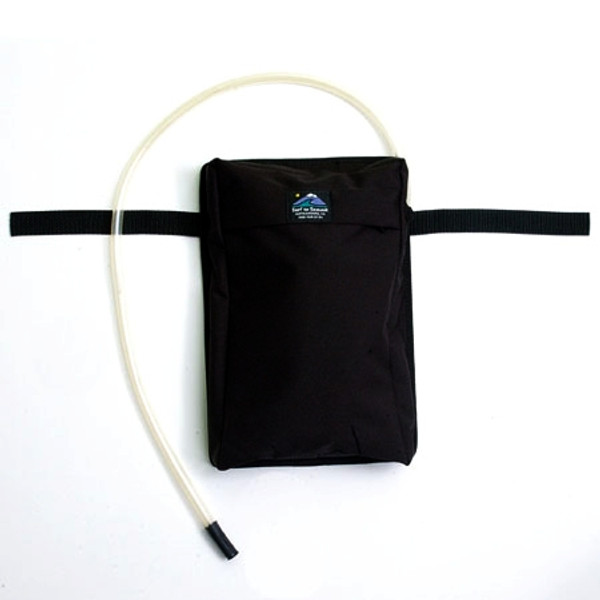 GTS Hydration Pack