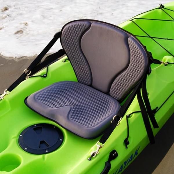 GTS Pro Kayak Seat