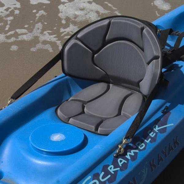 GTS Sport Kayak Seat