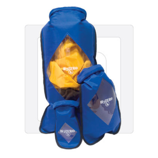 H2Zero Diamond Dry Bags