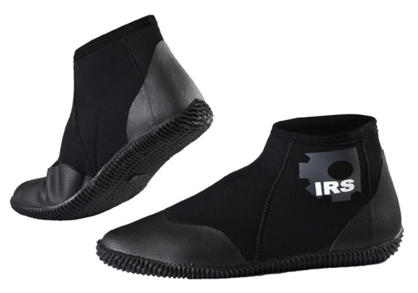 IRS Neoprene Booties