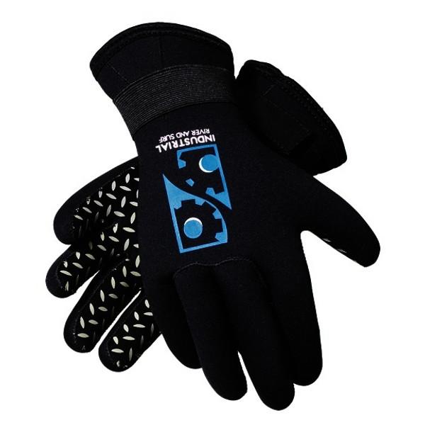 IRS Neoprene Paddling Gloves