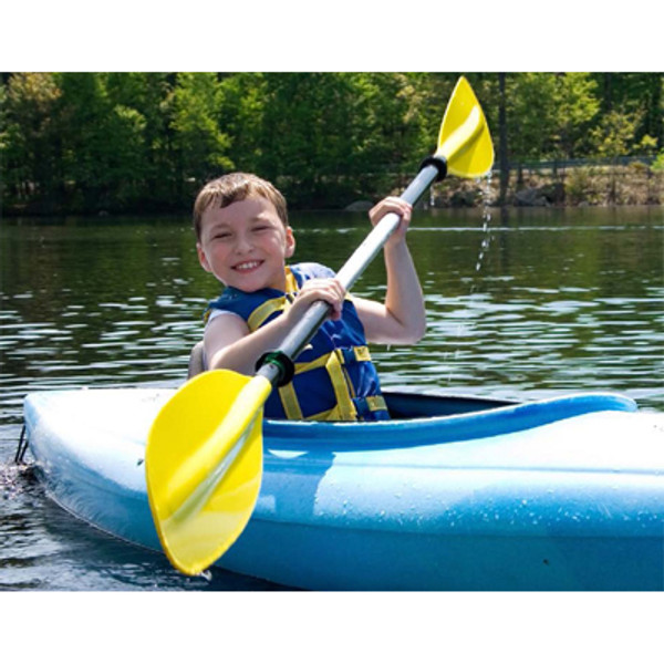 K Series Youth Paddle