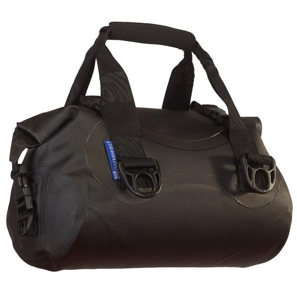 Ocoee Duffel Style Submersible Bag - Black