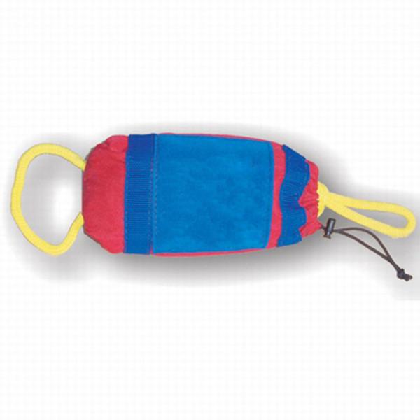 Rescue Throw Bag