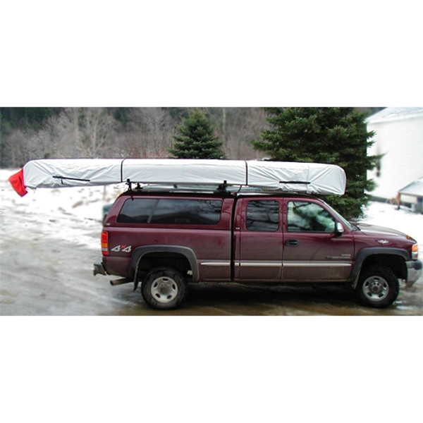 Scout Canoe Cover