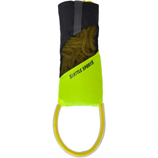Splitshot Throw Bag - MainImage