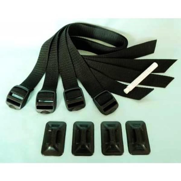 Tie Down Kit