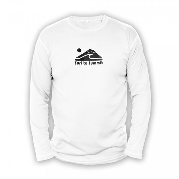 UV Protection Long Sleeve Shirt