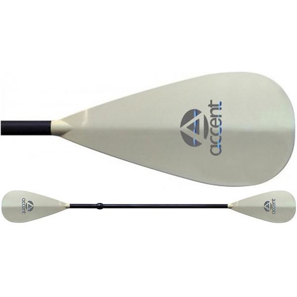 Versa Max - Convertible Kayak Paddle - MainImage